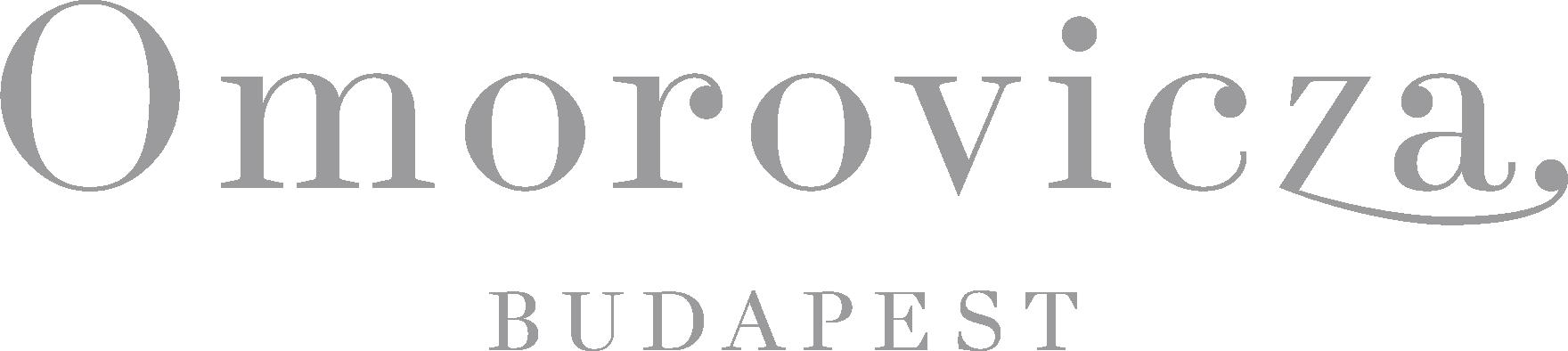 Omorovicza オモロヴィッツァ 公式オンラインショップ