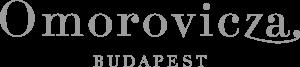 Omorovicza|オモロヴィッツァ 公式オンラインショップ