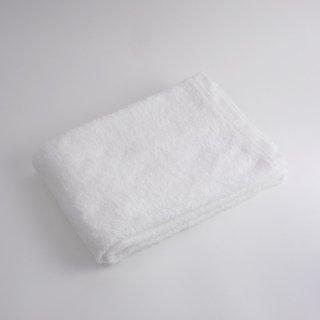 今治生まれの白いタオル バスタオル