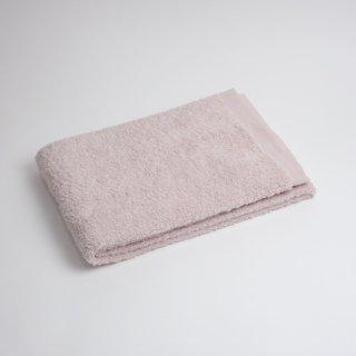 今治細わた多織る バスタオル(ピンク)