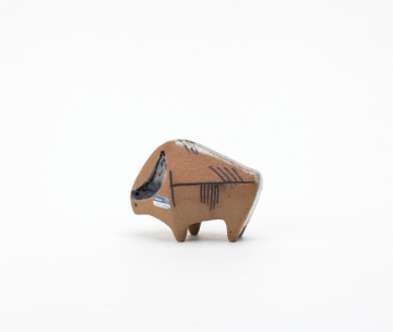 <img class='new_mark_img1' src='https://img.shop-pro.jp/img/new/icons20.gif' style='border:none;display:inline;margin:0px;padding:0px;width:auto;' />LILLA Zoo Bison