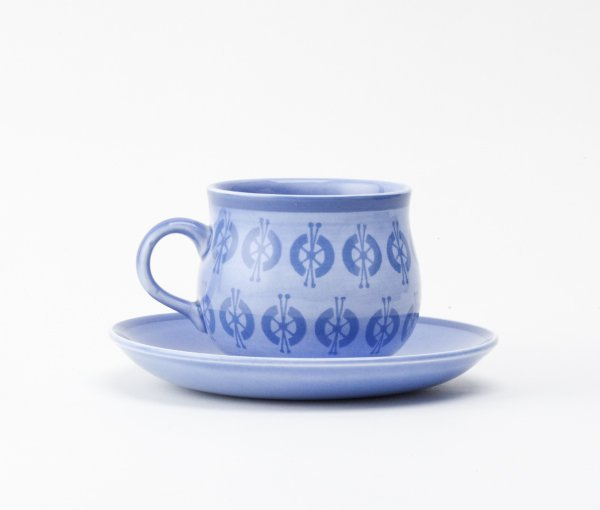 Josefine Tea cups