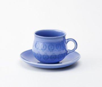 <img class='new_mark_img1' src='https://img.shop-pro.jp/img/new/icons20.gif' style='border:none;display:inline;margin:0px;padding:0px;width:auto;' />Josefine Tea cups