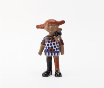 <img class='new_mark_img1' src='https://img.shop-pro.jp/img/new/icons20.gif' style='border:none;display:inline;margin:0px;padding:0px;width:auto;' />Pippi Langstrump