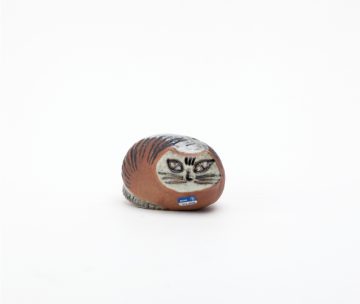 <img class='new_mark_img1' src='https://img.shop-pro.jp/img/new/icons20.gif' style='border:none;display:inline;margin:0px;padding:0px;width:auto;' />LILLA ZOO Round Cat 1