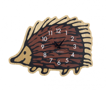 <img class='new_mark_img1' src='https://img.shop-pro.jp/img/new/icons57.gif' style='border:none;display:inline;margin:0px;padding:0px;width:auto;' />WALL CLOCK