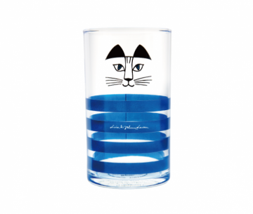 Tumbler Glass Minmi 青