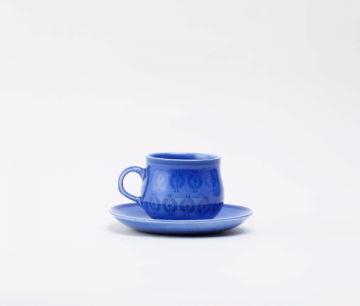 Josefin Tea Cup<img class='new_mark_img2' src='//img.shop-pro.jp/img/new/icons20.gif' style='border:none;display:inline;margin:0px;padding:0px;width:auto;' />