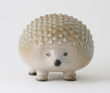 <img class='new_mark_img1' src='https://img.shop-pro.jp/img/new/icons5.gif' style='border:none;display:inline;margin:0px;padding:0px;width:auto;' />WWF Hedgehog 2
