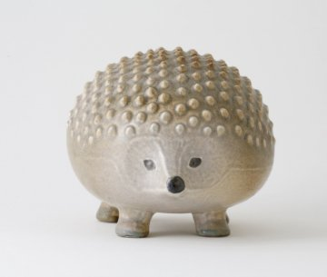 <img class='new_mark_img1' src='https://img.shop-pro.jp/img/new/icons5.gif' style='border:none;display:inline;margin:0px;padding:0px;width:auto;' />WWF Hedgehog 1