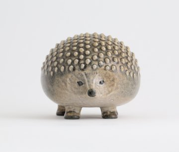 <img class='new_mark_img1' src='https://img.shop-pro.jp/img/new/icons5.gif' style='border:none;display:inline;margin:0px;padding:0px;width:auto;' />WWF Hedgehog