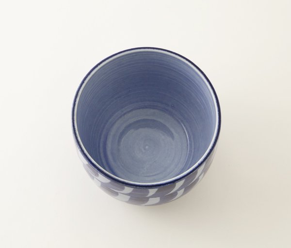 <img class='new_mark_img1' src='https://img.shop-pro.jp/img/new/icons5.gif' style='border:none;display:inline;margin:0px;padding:0px;width:auto;' />Marin Bowl