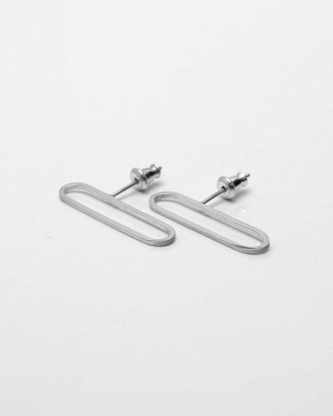 R&o<br>Silver pierce LLP-007O<br>