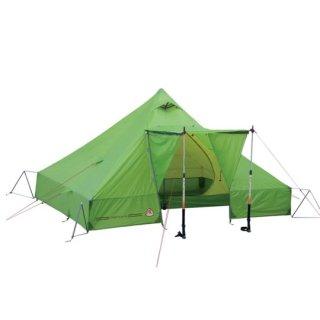ローベンス テント マーキュリー 2 : Robens Mercury 2 Tent 1個限定入荷!