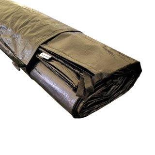 スノーピーク アメニティドーム用グランドシート 3800円〜