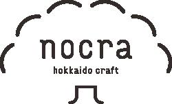 nocra - Online Shop -