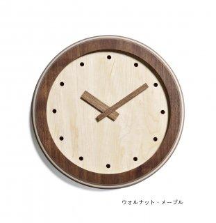 En Clock