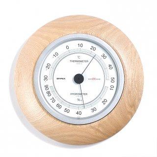 温湿度計EX