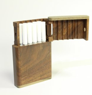 チェリオ タバコケース ロング