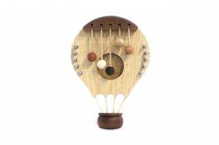 ドアメロディー 気球