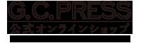 レター、はがきの専門店 - G.C.PRESS ONLINE SHOP