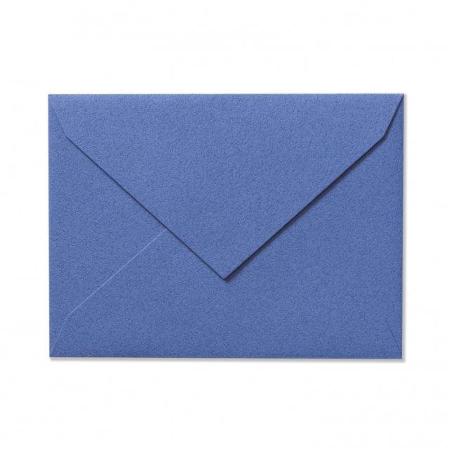 ふみ揃え封筒 ラピスラズリー