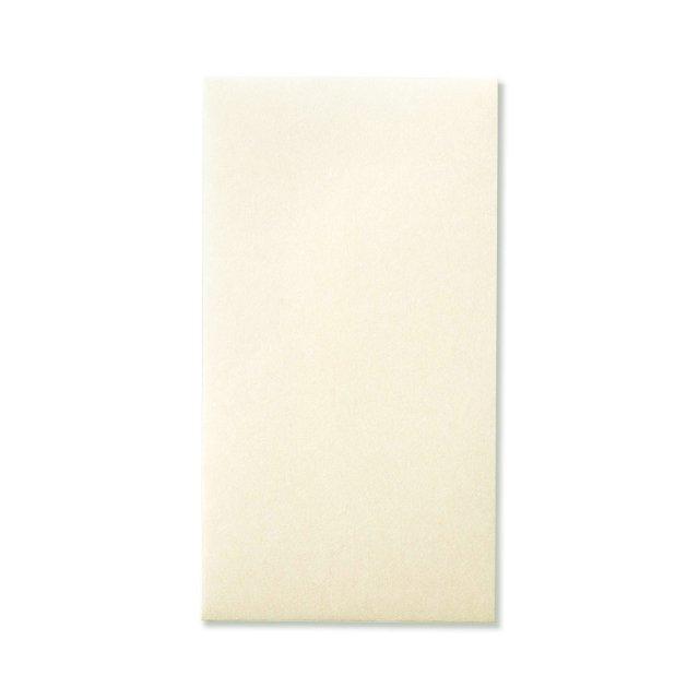紙司撰 小型便箋用封筒 木蘭
