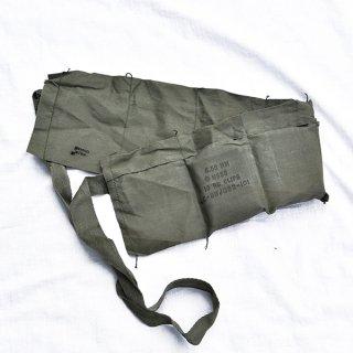 米軍ベトナム戦時M16バンダリア 実物新同品