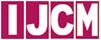 イスラエルワイン専門の通販サイト | IJCMドットコム