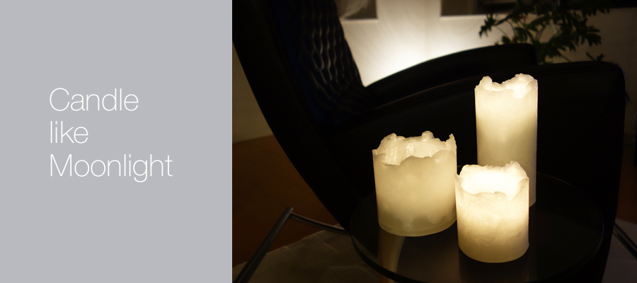 candle_holder_white
