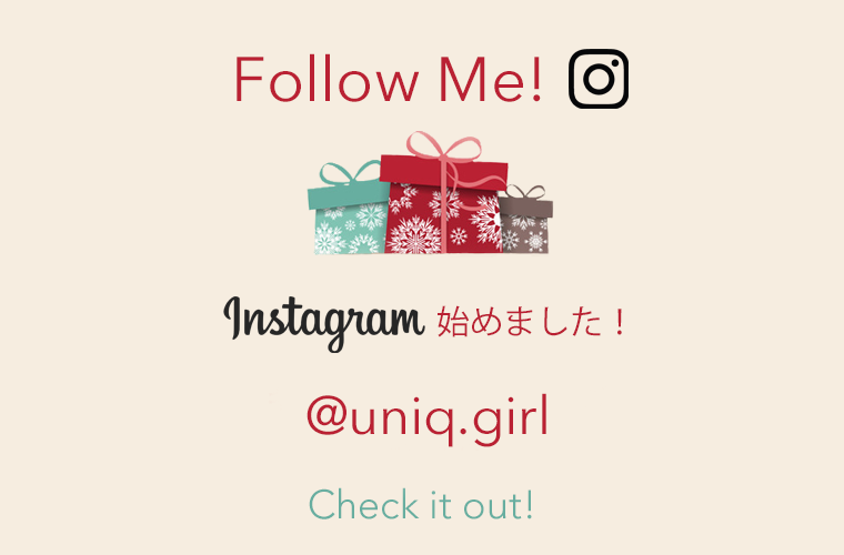 uniquegirl-instagram