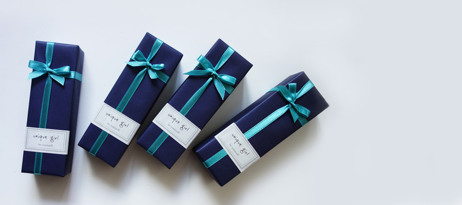 jimann's_pallet_wrapping