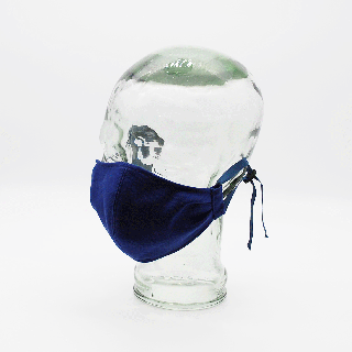 coeur フレンチコットンマスク