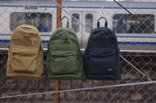 "【40% OFF】SML ""DAYPACK""<img class='new_mark_img2' src='https://img.shop-pro.jp/img/new/icons20.gif' style='border:none;display:inline;margin:0px;padding:0px;width:auto;' />"