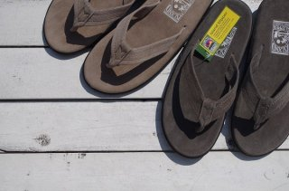 "【10%OFF】ISLAND SLIPPER ""PB203"""