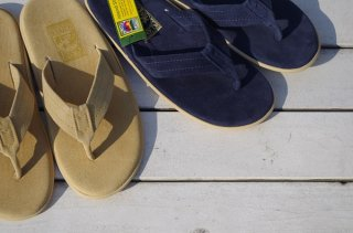 "【20%OFF】ISLANDSLIPPER ""PT203"""
