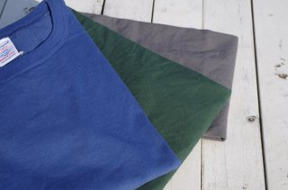 "Champion ""T1011 TEE""<img class='new_mark_img2' src='//img.shop-pro.jp/img/new/icons5.gif' style='border:none;display:inline;margin:0px;padding:0px;width:auto;' />"