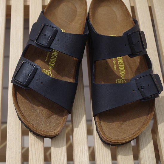 "BIRKENSTOCK ""ARIZONA ナロー幅"""