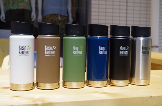 "klean kanteen ""ワイドインスレート ボトルカフェキャップ 16oz""<img class='new_mark_img2' src='//img.shop-pro.jp/img/new/icons5.gif' style='border:none;display:inline;margin:0px;padding:0px;width:auto;' />"