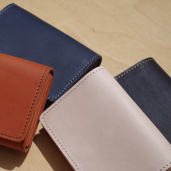 "SLOW toscana ""card case"""
