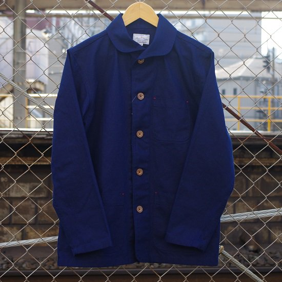 "Arvor Maree ""HeavyOX SAILOR�Jacket"""