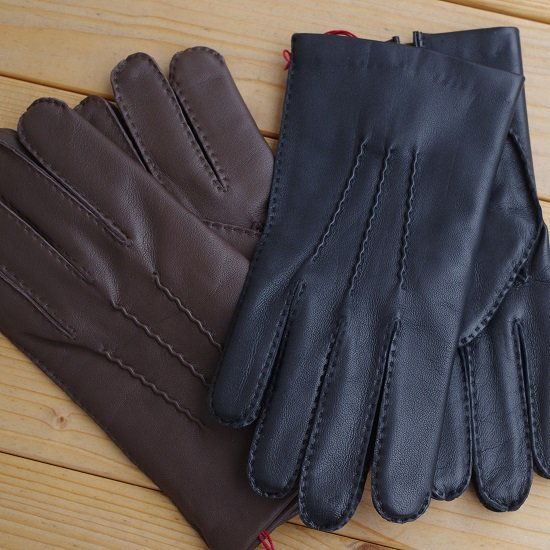 "DENTS ""1527 Leather Glove"""