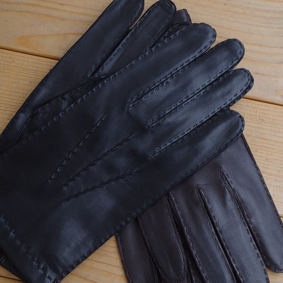 "DENTS ""1513 Leather Glove"""