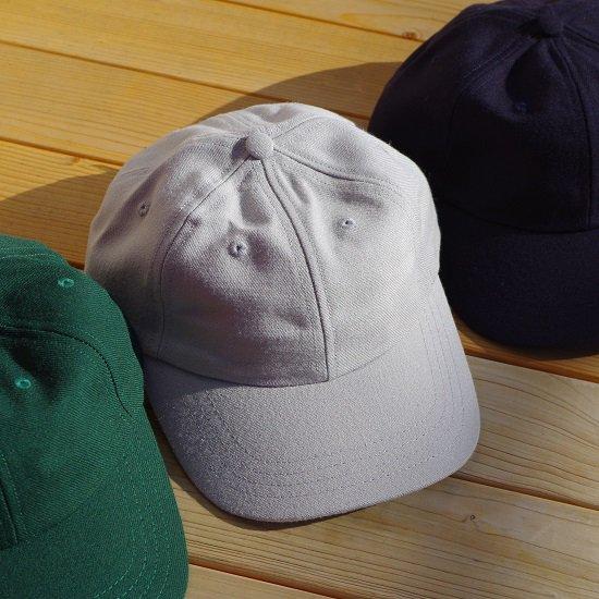 """【30%OFF】NEW ENGLAND CAP """"baseball cap"""""""