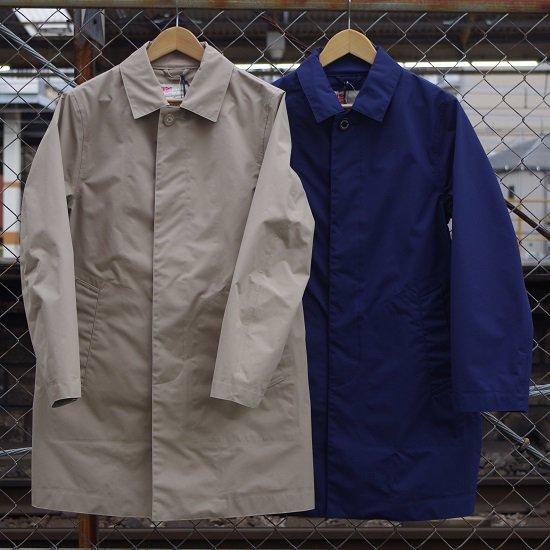 "Traditional Weatherwear ""SELBY"""