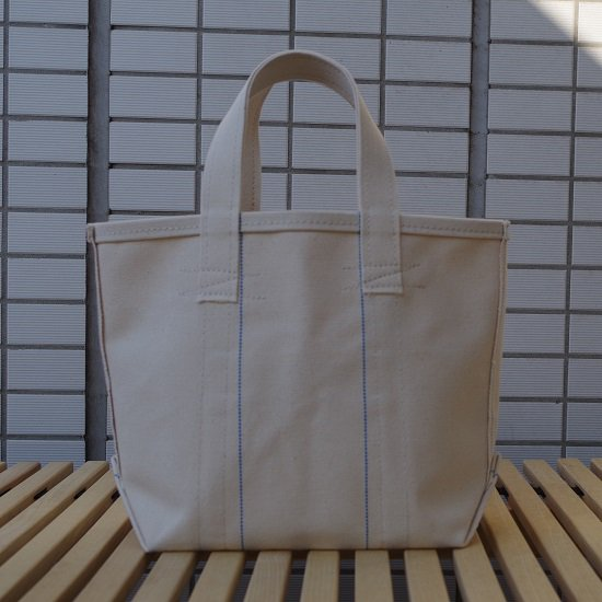 "SLOW ""Canvas Tote Bag """