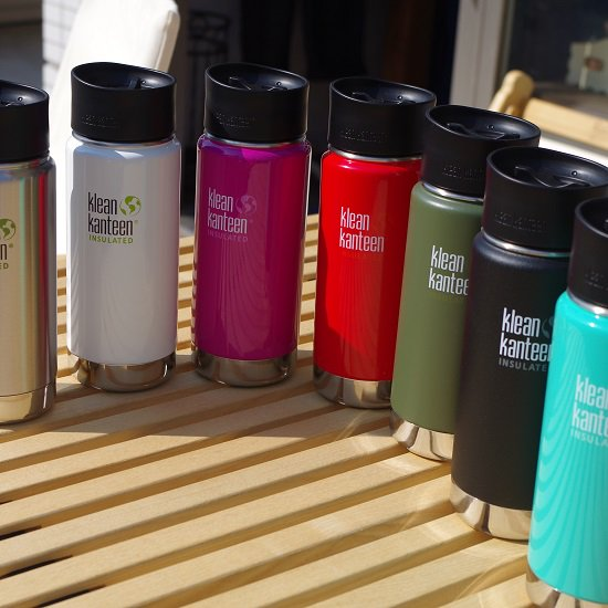 "klean kanteen ""ワイドインスレート ボトルカフェキャップ 16oz""<img class='new_mark_img2' src='https://img.shop-pro.jp/img/new/icons5.gif' style='border:none;display:inline;margin:0px;padding:0px;width:auto;' />"