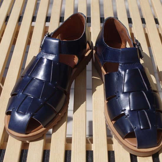 "【15%OFF】Paraboot""PACIFIC"""