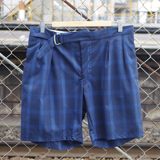 "melple ""madison shorts"""
