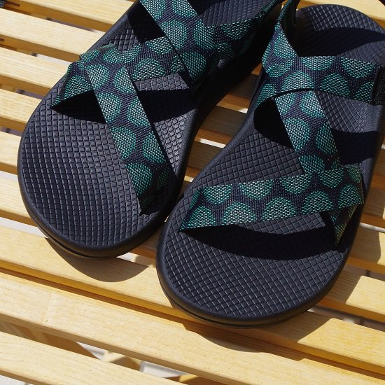 "Chaco ""Z1CLASSIC"""